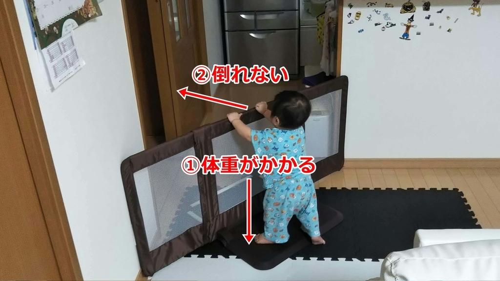 f:id:naohiko-blog:20181009222502j:plain