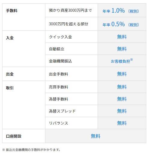 f:id:naohiko-blog:20181020220140j:plain