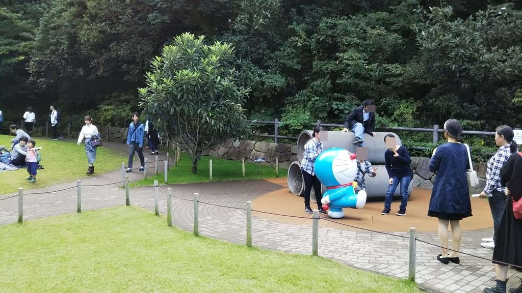 f:id:naohiko-blog:20181118134113j:plain