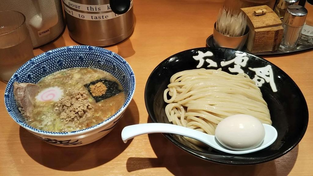 f:id:naohiko-blog:20181124112129j:plain