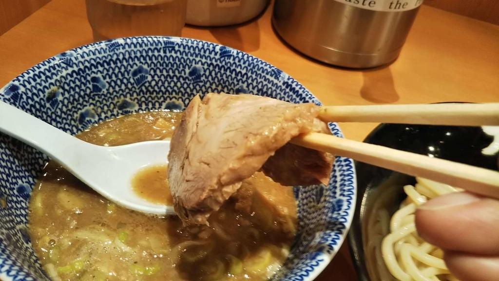 f:id:naohiko-blog:20181124112337j:plain