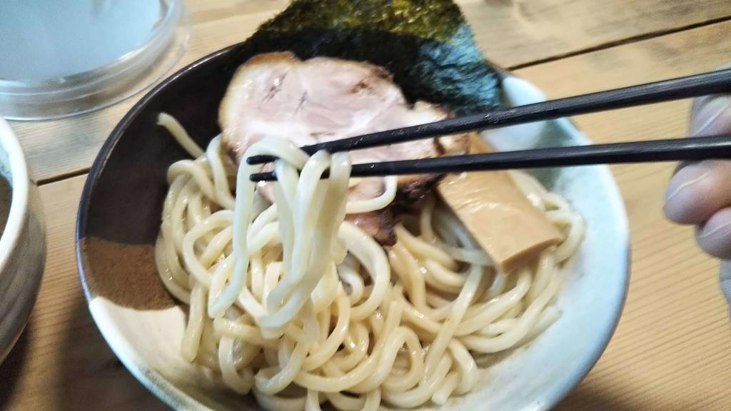 f:id:naohiko-blog:20181202163331j:plain