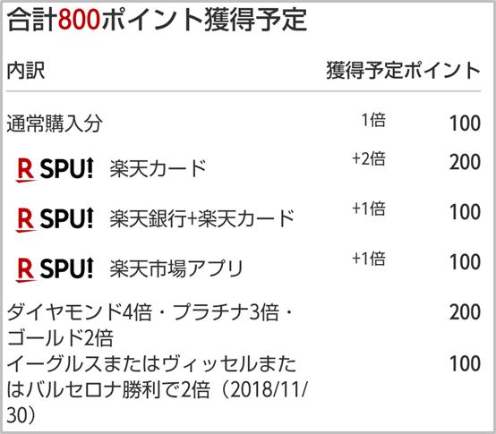f:id:naohiko-blog:20181213221140p:plain