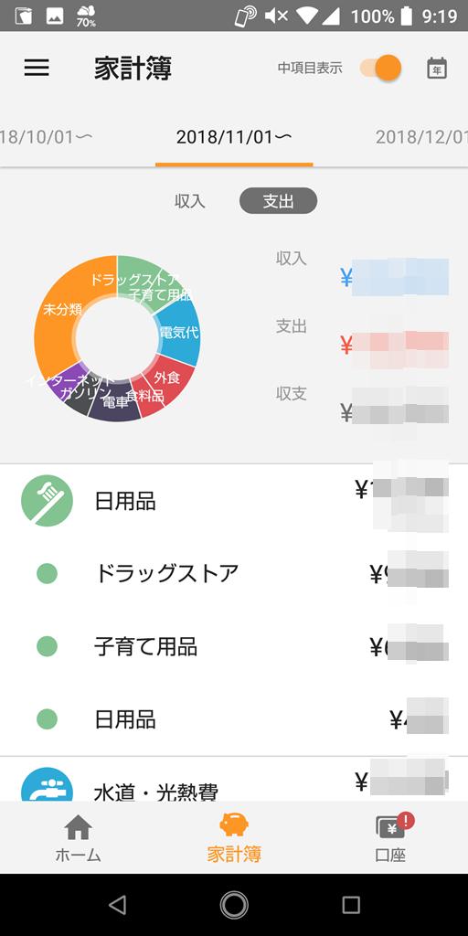 f:id:naohiko-blog:20190126092319p:plain:w300