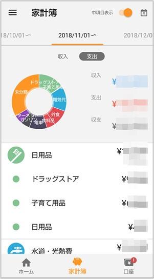 f:id:naohiko-blog:20190214055036j:plain