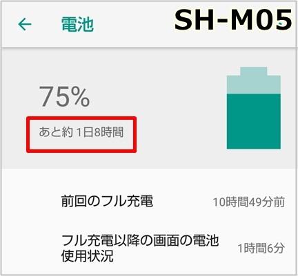 f:id:naohiko-blog:20190215071649j:plain