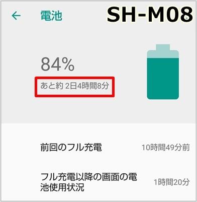 f:id:naohiko-blog:20190215071651j:plain