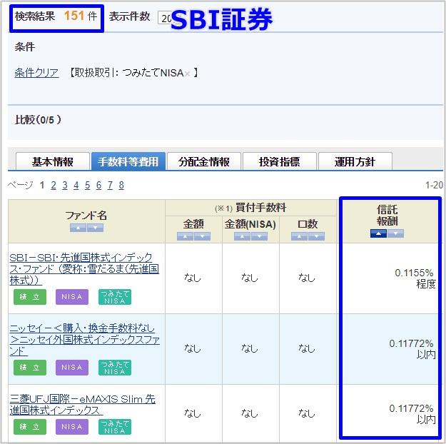 f:id:naohiko-blog:20190519123755j:plain