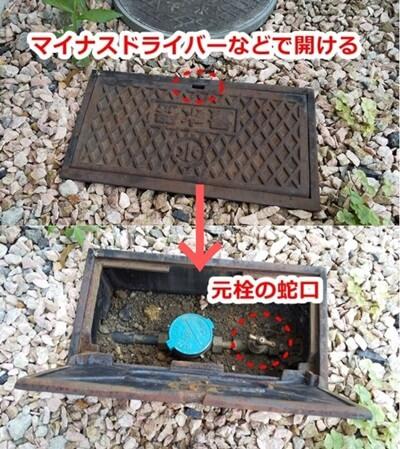 f:id:naohiko-blog:20190721225227j:plain
