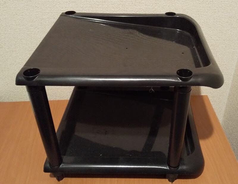 f:id:naohiko-blog:20190815221307j:plain