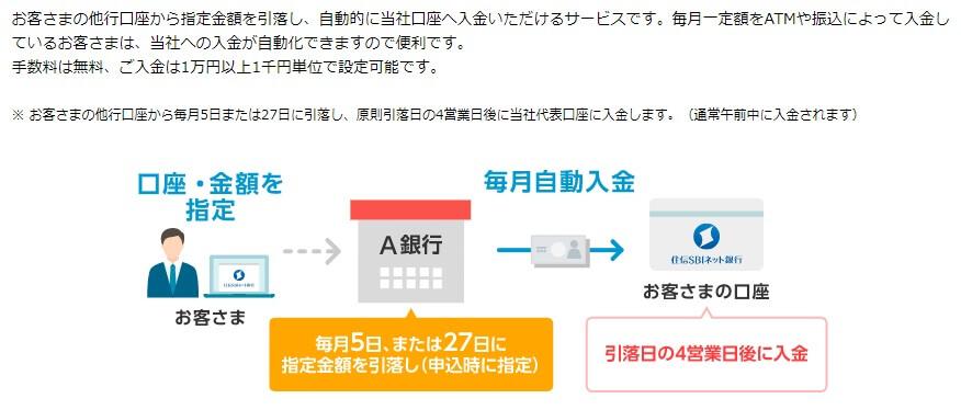f:id:naohiko-blog:20191005112823j:plain