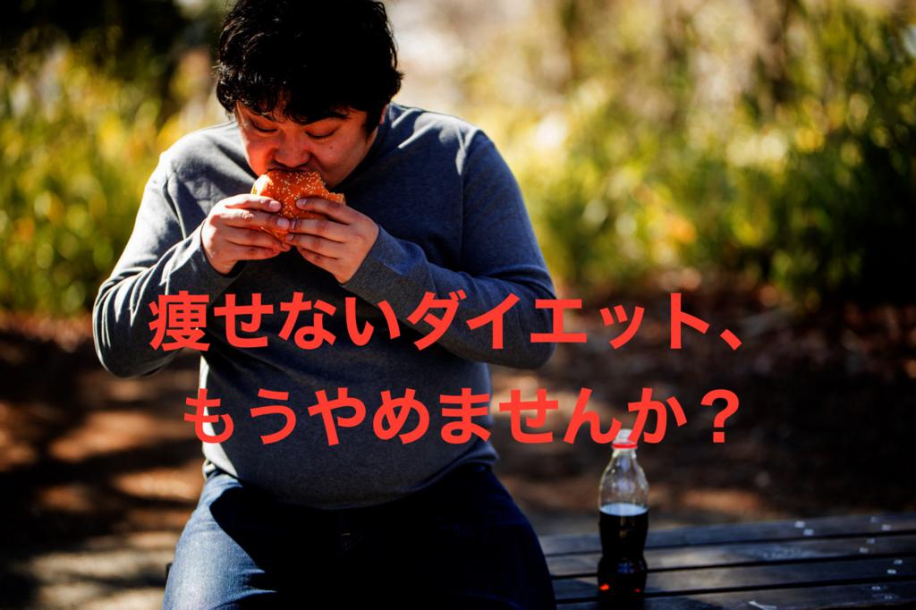 f:id:naohirose72:20170828190045j:plain