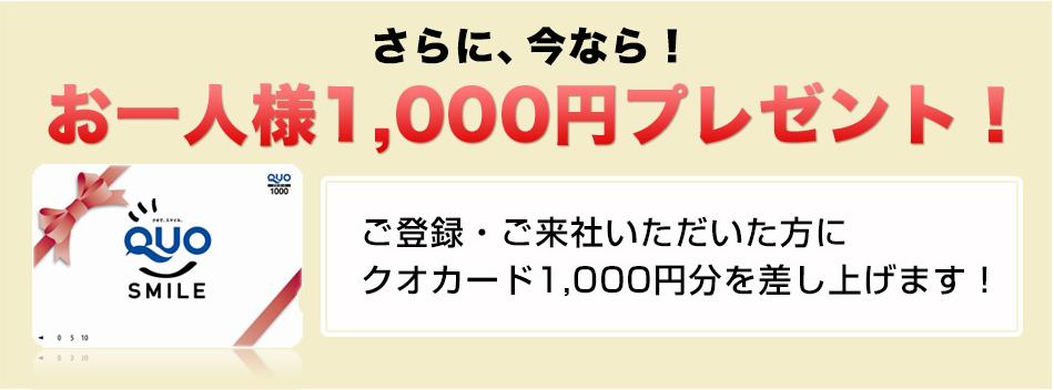 f:id:naohirose72:20170829212438p:plain