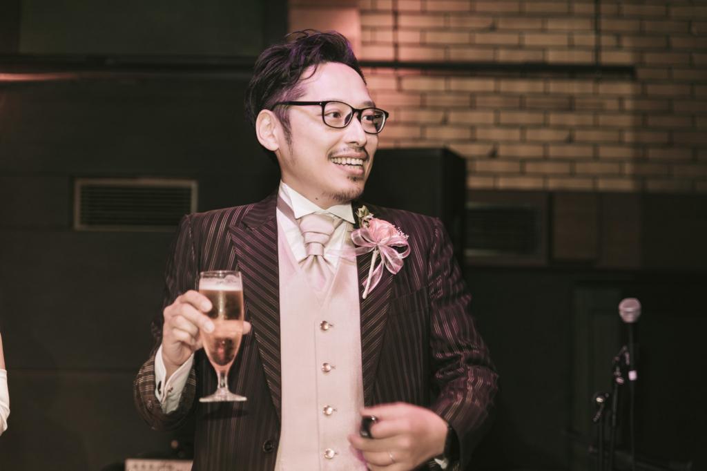 f:id:naoiyoshinobu:20170523122812j:plain