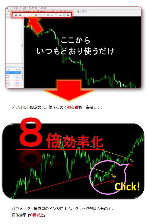 f:id:naoki-0925:20161116122911j:plain