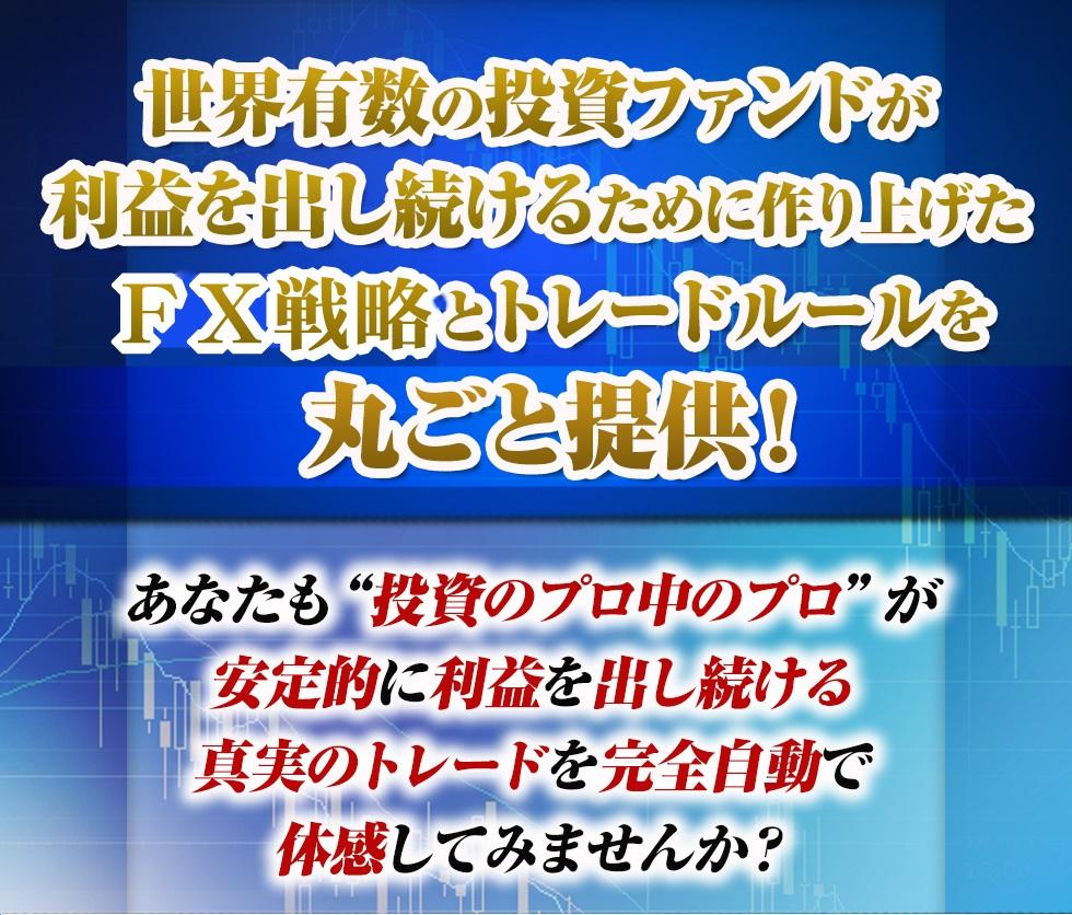 f:id:naoki-0925:20170128115746j:plain