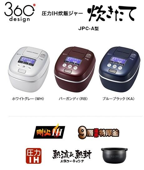 f:id:naoki-0925:20170223132333j:plain