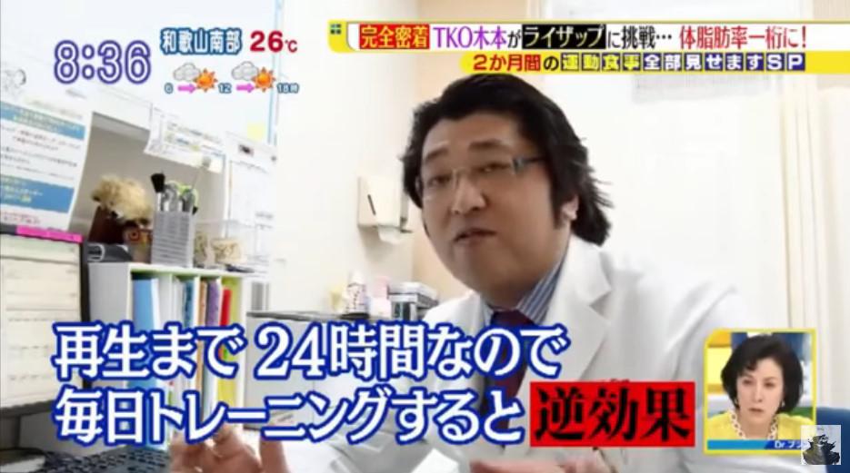 f:id:naoki-0925:20170228131003j:plain