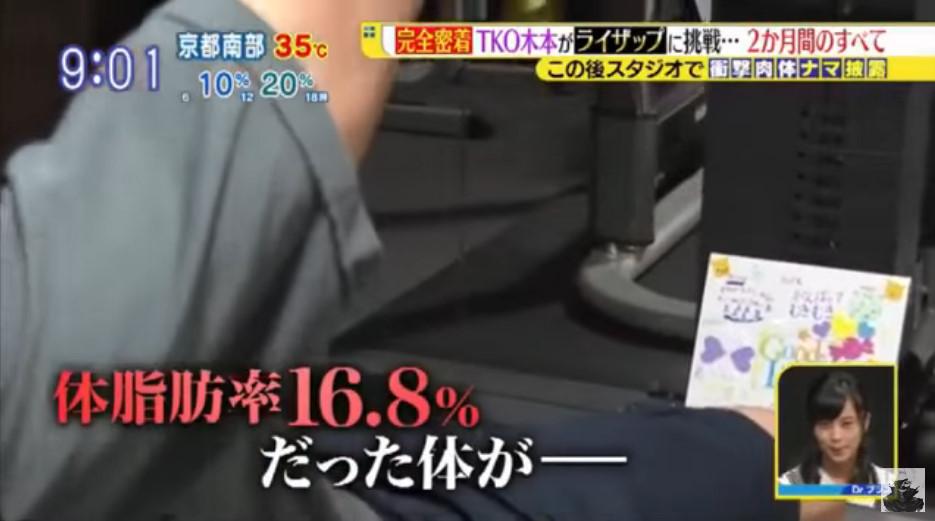 f:id:naoki-0925:20170301052741j:plain