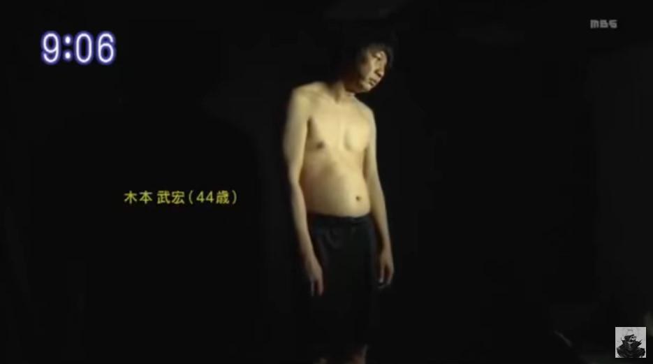 f:id:naoki-0925:20170301053002j:plain