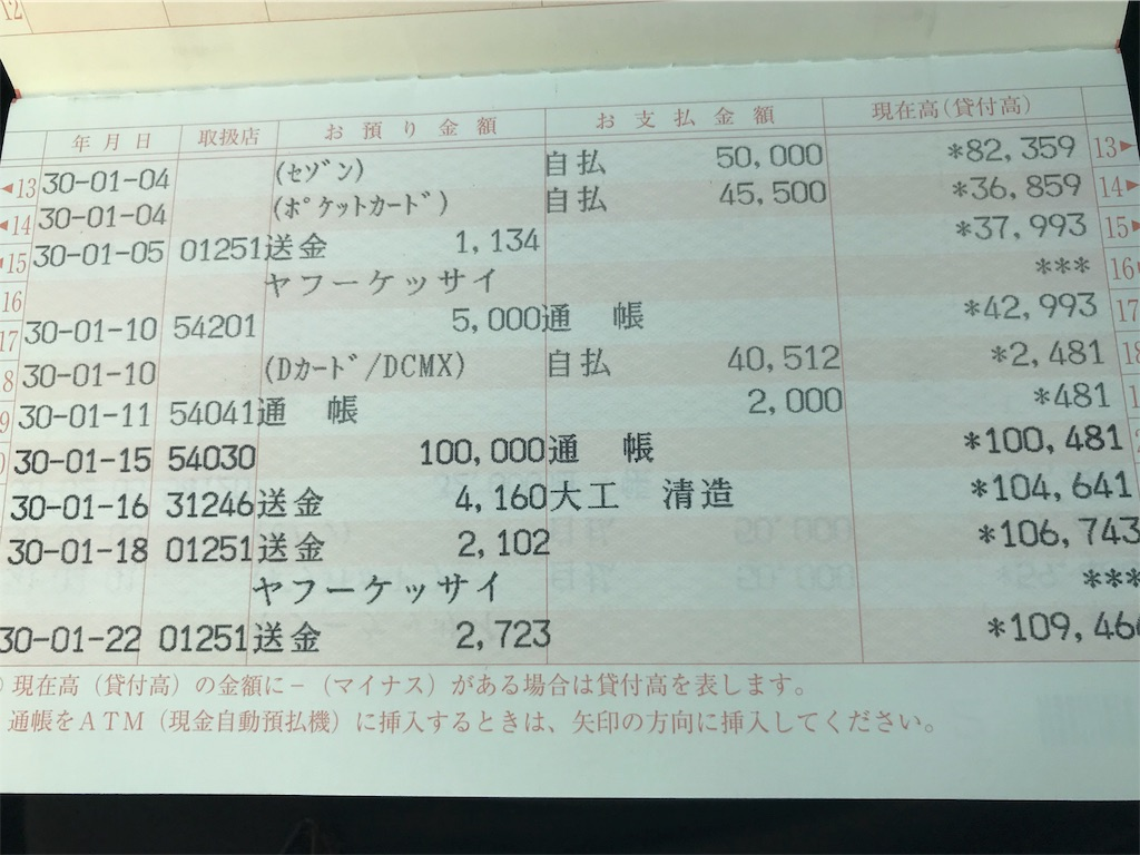 f:id:naoki-0925:20180205154948j:image