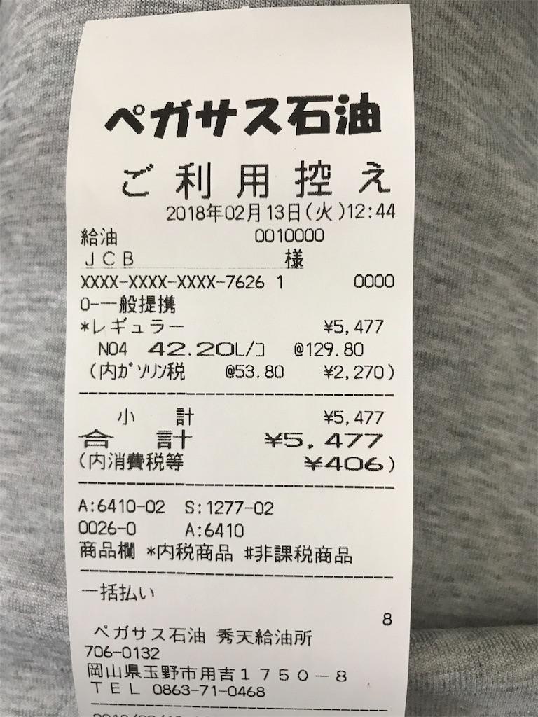 f:id:naoki-0925:20180213125644j:image