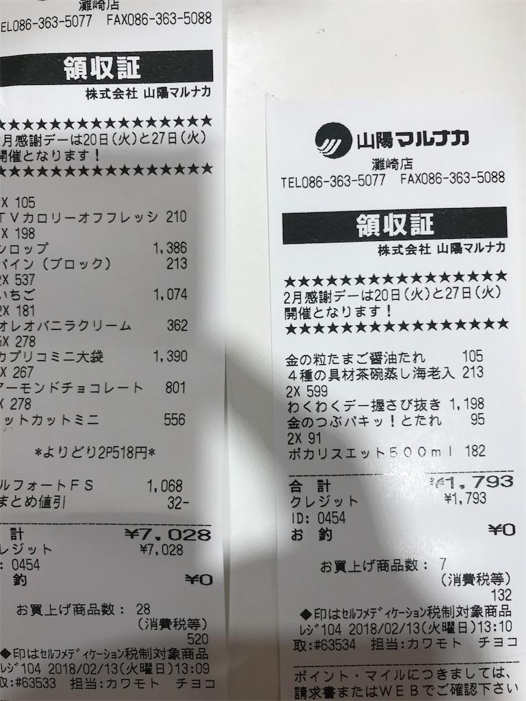 f:id:naoki-0925:20180213133938j:image