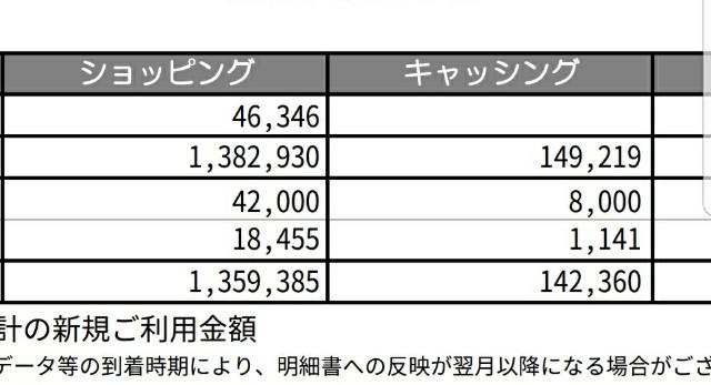 f:id:naoki-0925:20180302183446j:image