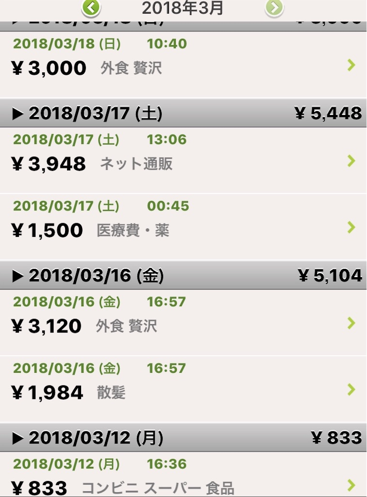 f:id:naoki-0925:20180324122141j:image