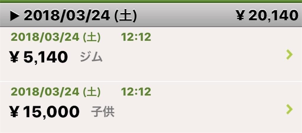 f:id:naoki-0925:20180324122200j:image