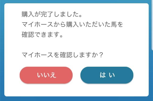 f:id:naoki-0925:20180614175333j:image