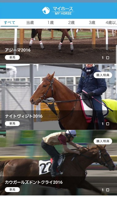 f:id:naoki-0925:20180614175451j:image