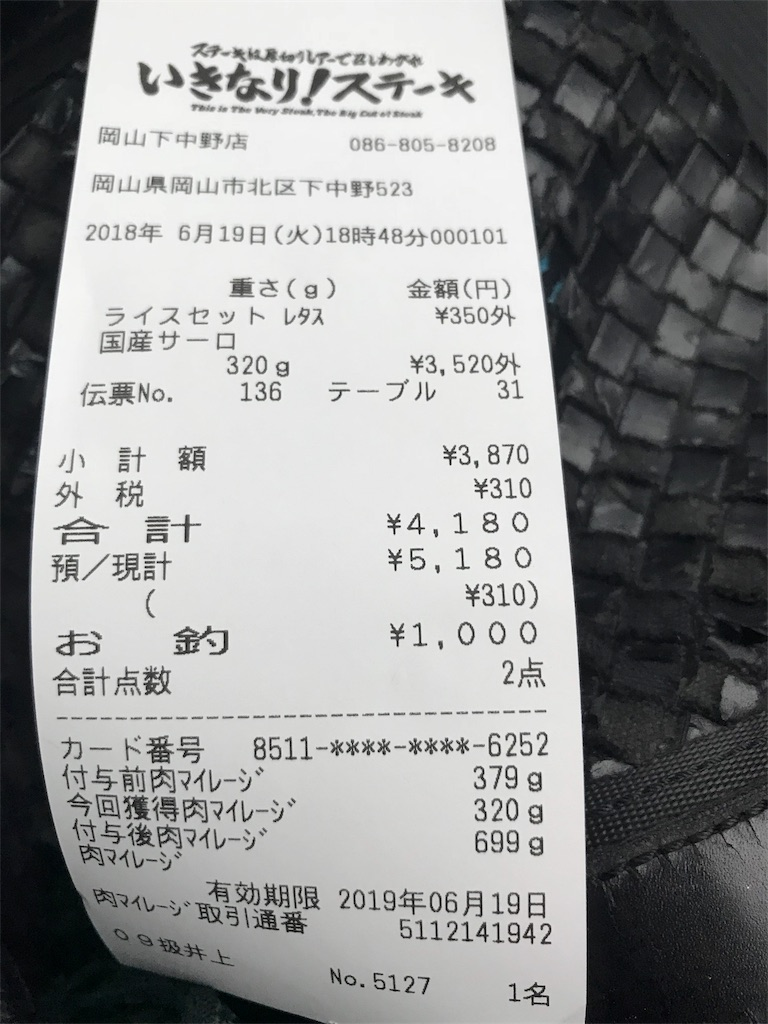 f:id:naoki-0925:20180619211834j:image