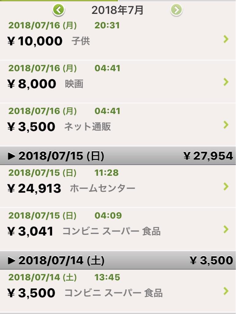 f:id:naoki-0925:20180717044816j:image