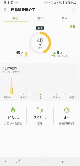 f:id:naoki-0925:20180718141953j:image