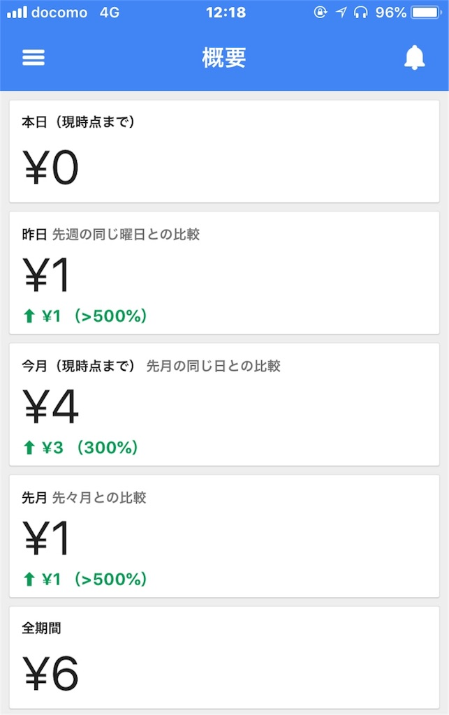 f:id:naoki-0925:20180728122038j:image