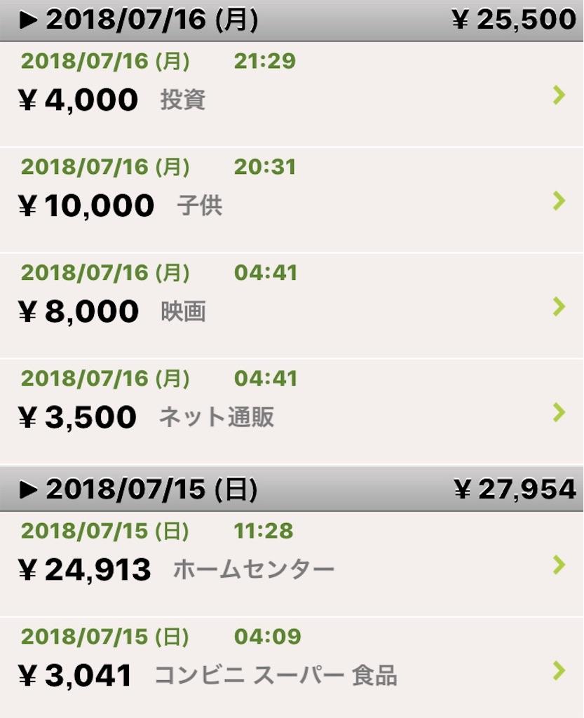 f:id:naoki-0925:20180801131152j:image