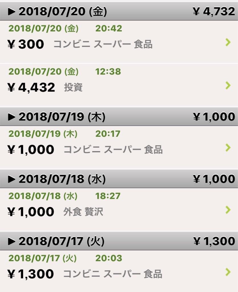 f:id:naoki-0925:20180801131205j:image