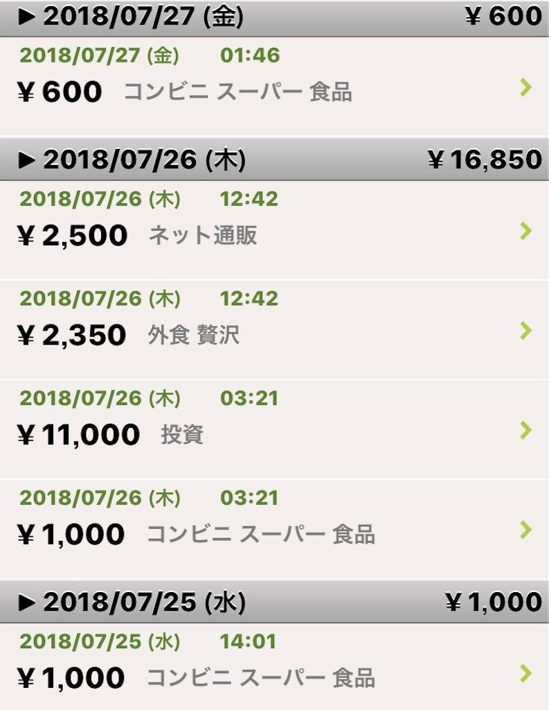 f:id:naoki-0925:20180801131244j:image