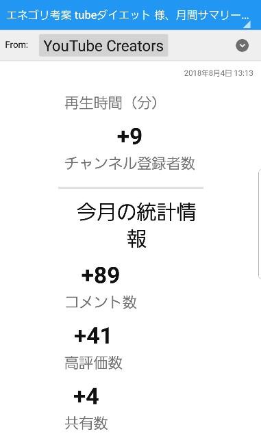 f:id:naoki-0925:20180808145750j:image