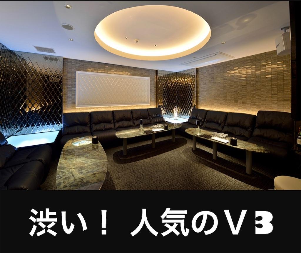 f:id:naoki-0925:20190329162959j:image