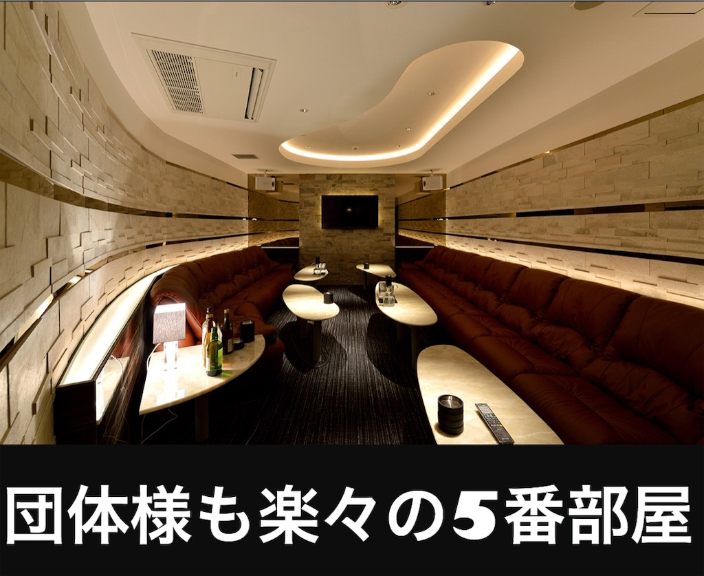 f:id:naoki-0925:20190329163047j:image
