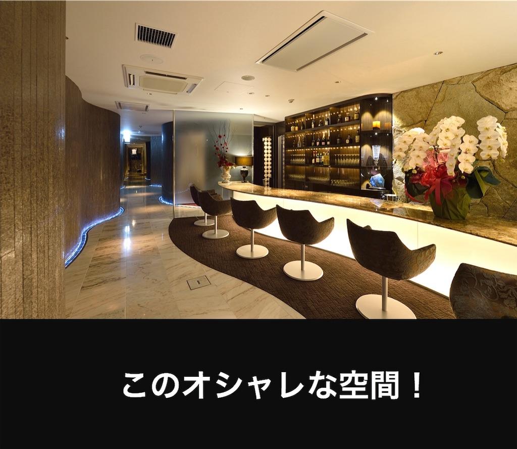 f:id:naoki-0925:20190329163309j:image