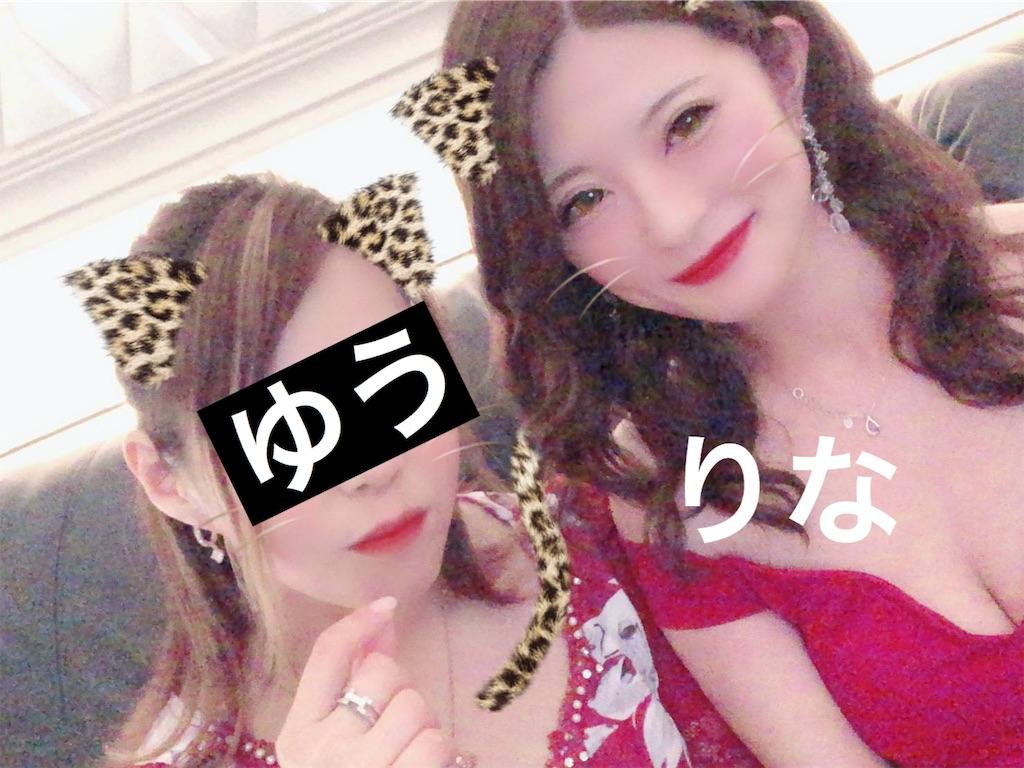 f:id:naoki-0925:20190329204106j:image