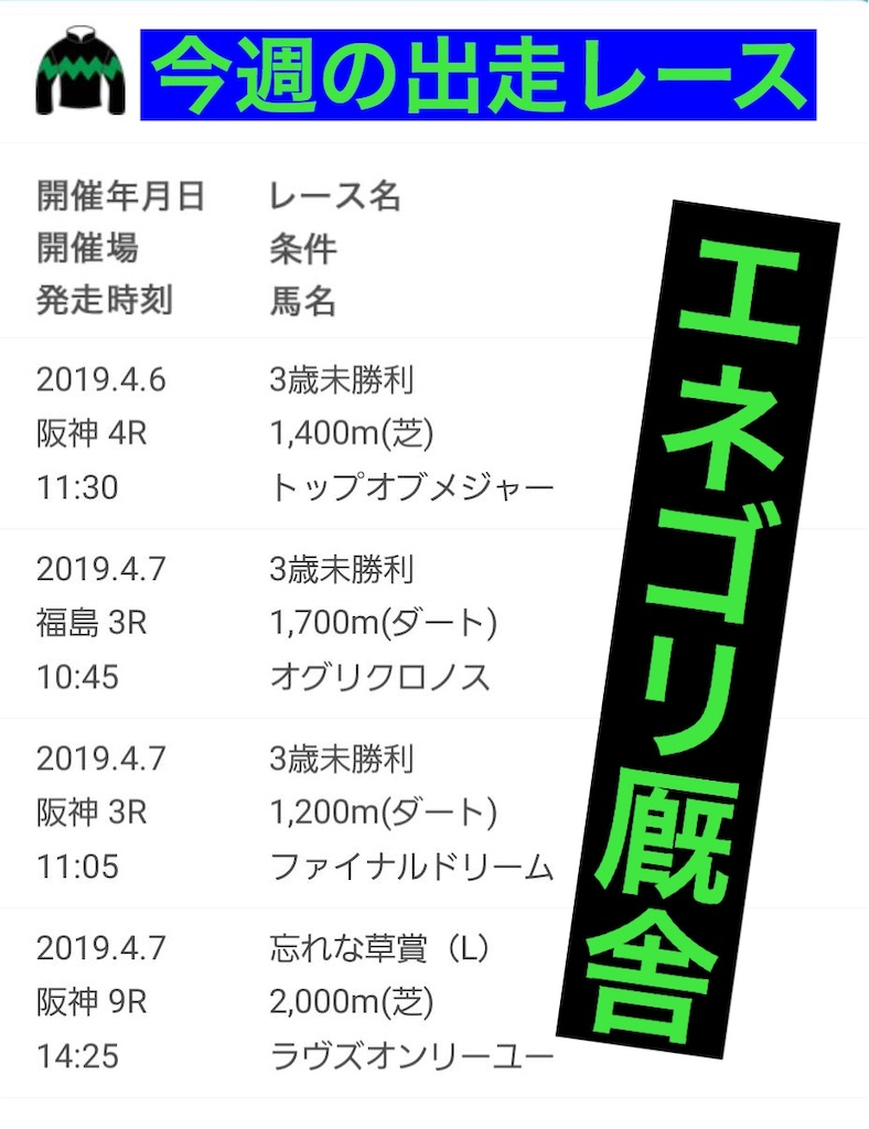f:id:naoki-0925:20190404173815j:image