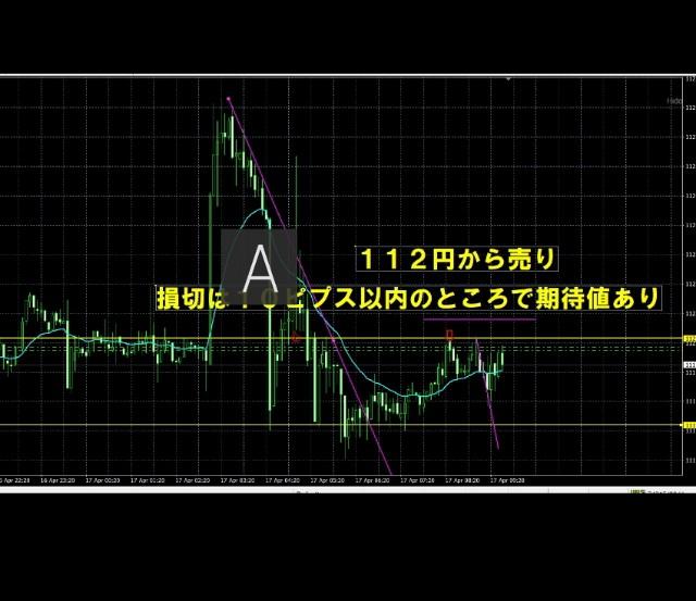 f:id:naoki-0925:20190417153948j:image