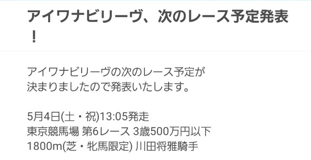 f:id:naoki-0925:20190417173355j:image