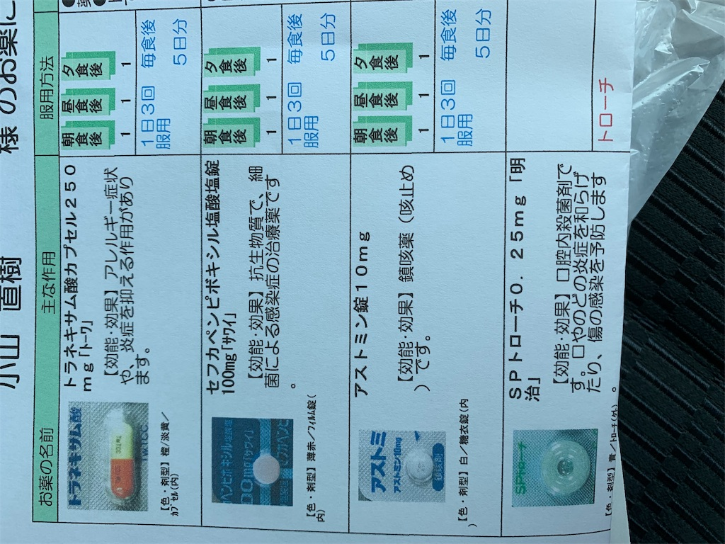 f:id:naoki-0925:20190730152354j:image