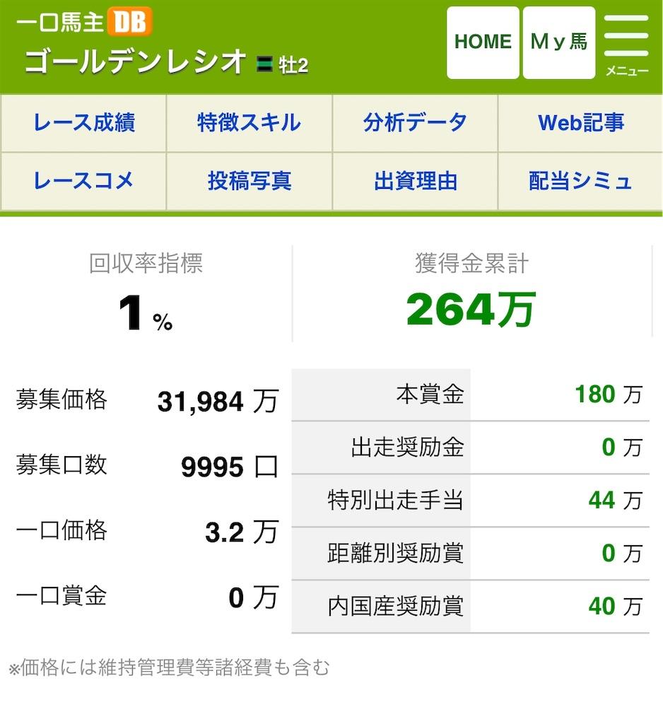 f:id:naoki-0925:20190801203221j:image