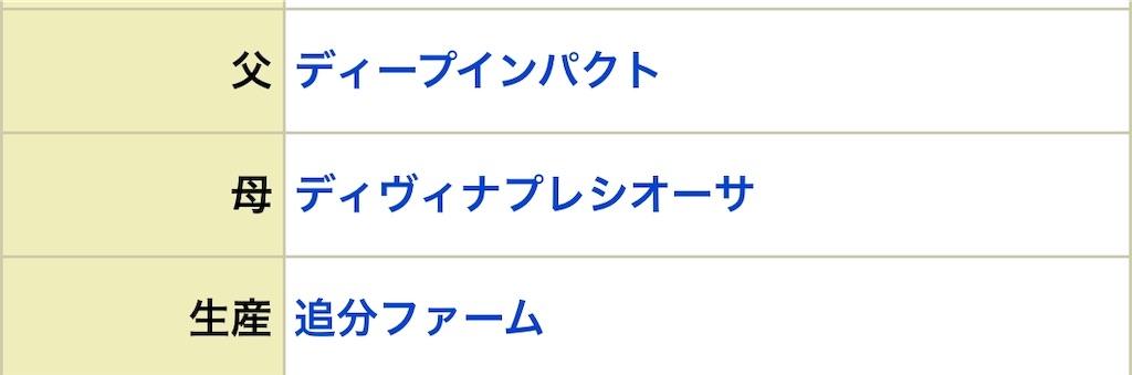 f:id:naoki-0925:20190801203227j:image